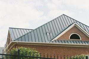 Are You Looking To Replace Your Metal Roof In Charleston?